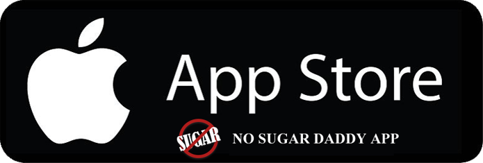 apple-bans-sugar-daddy-apps